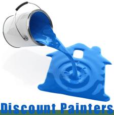 Best Interior Painters
