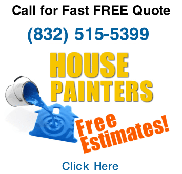 best house painers